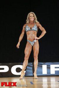 Krista Dunn