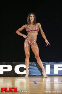 Amy Puglise