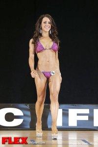 Natalie Abrhiem