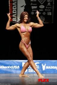 Heather Ruelan