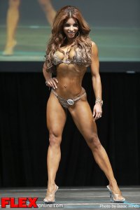 Amanda Sexsmith Muscle Fitness The sexsmith font has been downloaded 8,668 times. amanda sexsmith muscle fitness