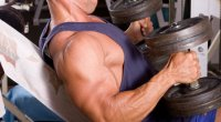 The Lift Doctor: Incline Presses and Back Protection