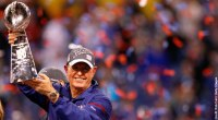 Tom Coughlin Makes You Earn the Right to Win