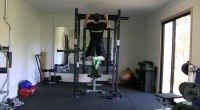 Weight-Vest-Pull-up