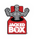 """MUSCLE & FITNESS """"JACKED-IN-A-BOX"""" SWEEPSTAKES OFFICIAL RULES"""