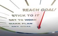 stick-to-plan