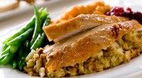 turkey-breast-dinner