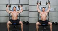 Unlock Gains With a Shorter Range of Motion