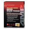 GNC-AMP-RIPPED-VITAPAK-PROGRAM