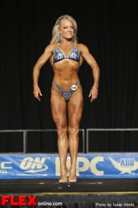 Kimberly Stroup
