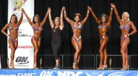 2013 Jr Nationals Figure Results and Assessment