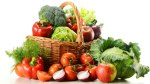Mom was Right: You Should be Eating More Fruits and Vegetables