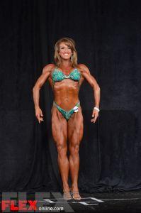 Stacy Kinnard