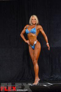 Kristi Yarter