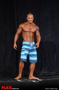 Tobias Young
