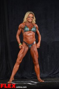 Jennifer Underwood Kalas