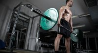 Get Crushed: Muscle Blasting, Fat Burning Inferno