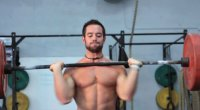 Rich Froning's CrossFit Tip #6: Perfect Form