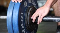 Rich Froning's CrossFit Tip #1: Starting CrossFit