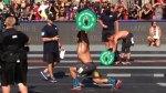 Rich Froning Wins 2013 Reebok CrossFit Games