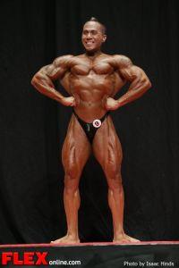 Richie Langit