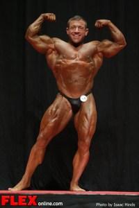 Victor DelCampo