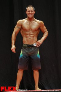 Jason Gardner