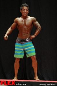 Gino Villanueva