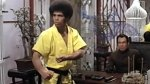 'Enter the Dragon' Star Jim Kelly Dead, Aged 67