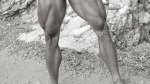 5 Keys to Bigger Legs