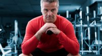 3 Super Supplements for Men of All Ages