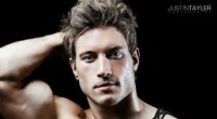 M&F Male Model 2013 - Month Two Co-Winner, Mario Schafzahl
