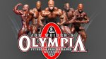 Mr. Olympia Prize Money Hits Record High $1mm