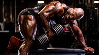 Shawn Rhoden: A Game of Thrones