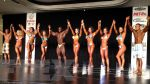 Team U Men Bodybuilding and Physique Report and Results