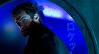 Hugh Jackman's Cinematic Journey as 'The Wolverine'
