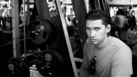 The Making Of Generation Iron