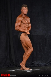Paul Buchele