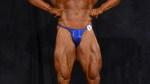 Mike Mollahan - Super Heavyweight 50+ Men - 2013 Teen, Collegiate & Masters
