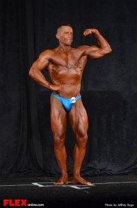 Wayne Hugar - Lightweight 40+ Men - 2013 Teen, Collegiate & Masters