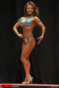 Allison Hynes