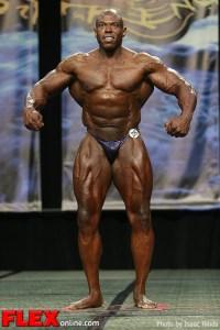 Rod Ketchens - Men's 212 - 2013 Chicago Pro