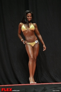 Denise Antoinett Guidry