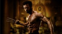 Wolverine: Shredded and Unleashed