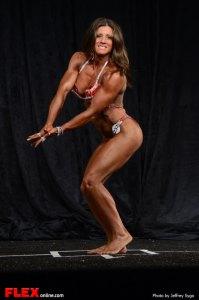 Shannon Roskam