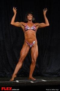Dana Arcuri