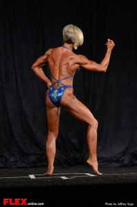 Linda Simnick