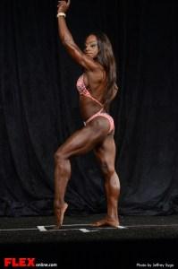 Dominique Furuta