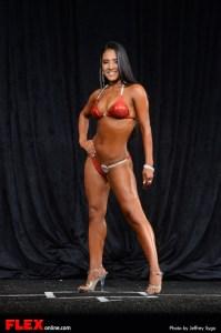 Marlene Guzman