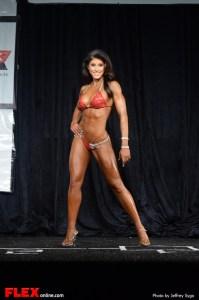 Stephanie Chapa